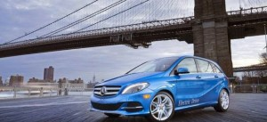 2014-first-look-Mercedes-B-class-Electric-Drive-11